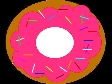 Teen's Tasty Eats Logo